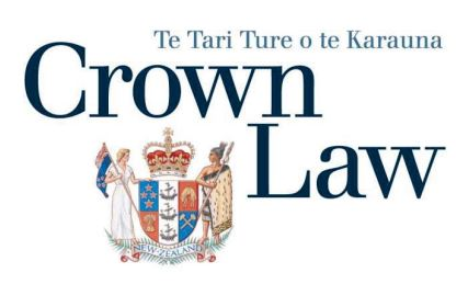 crown-law-office