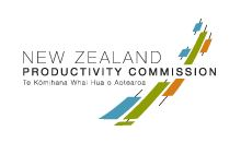 new-zealand-productivity-commission
