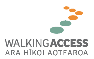 new-zealand-walking-access-commission