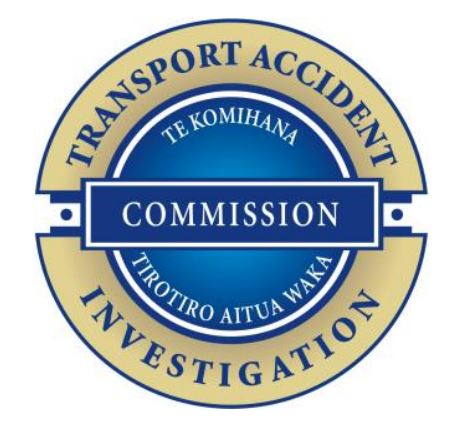 transport-accident-investigation-commission