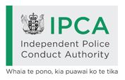 independent-police-conduct-authority
