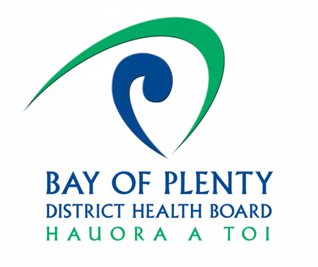 bay-of-plenty-district-health-board