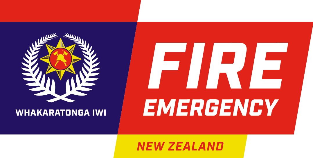 fire-and-emergency-new-zealand