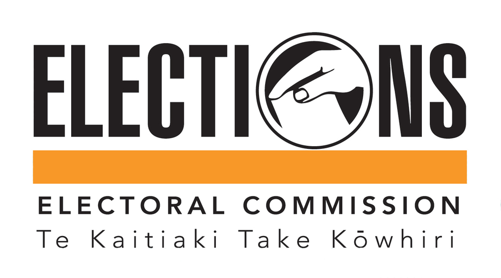 electoral-commission