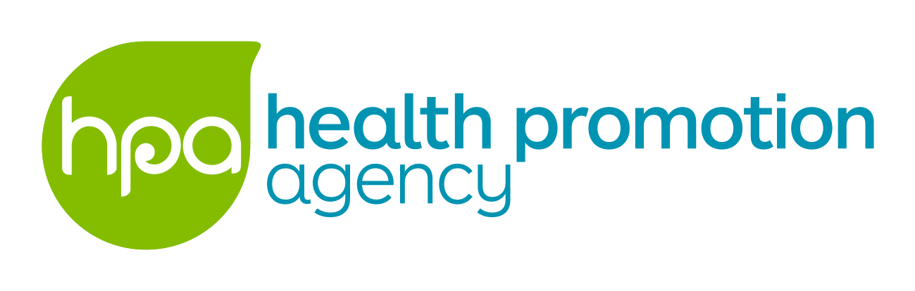 health-promotion-agency