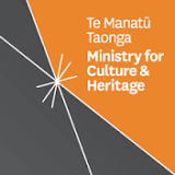 ministry-for-culture-and-heritage