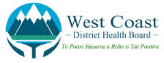 west-coast-district-health-board