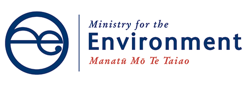 ministry-for-the-environment