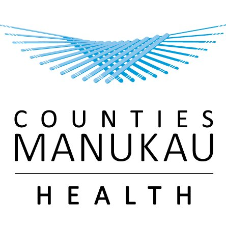 counties-manukau-district-health-board