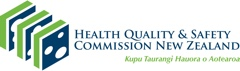 health-quality-and-safety-commission-new-zealand