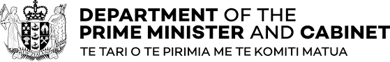 department-of-the-prime-minister-and-cabinet