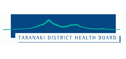 taranaki-district-health-board
