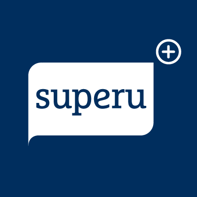 social-policy-evaluation-and-research-unit-superu