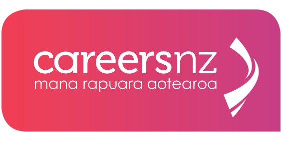 careers-new-zealand