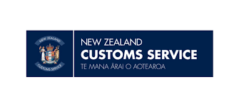 new-zealand-customs-service