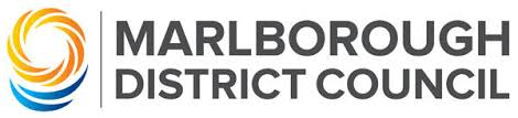marlborough-district-council