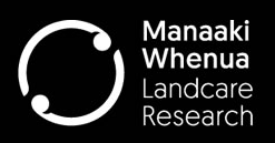 landcare-research-new-zealand-limited