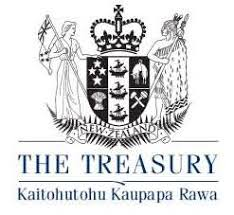 the-treasury