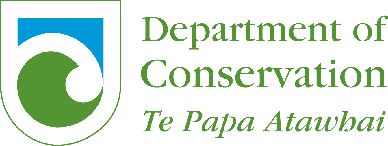 department-of-conservation