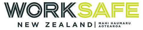 worksafe-new-zealand