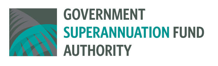 government-superannuation-fund-authority
