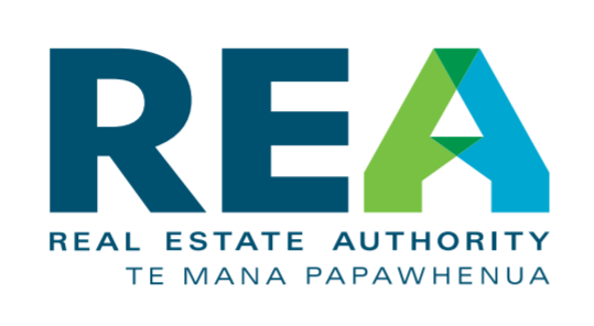 real-estate-authority