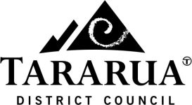 tararua-district-council