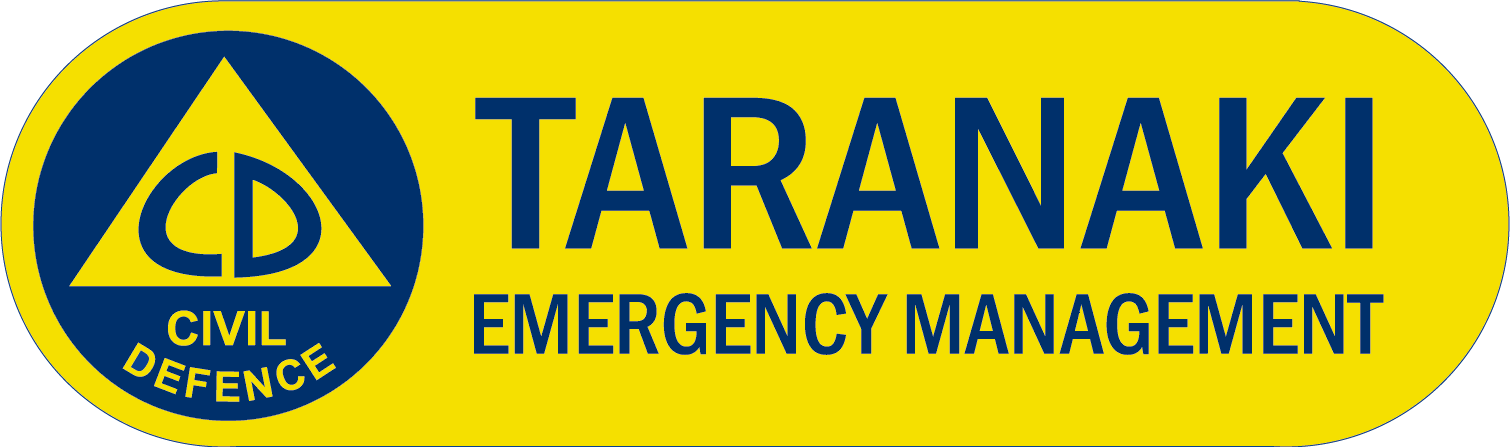 taranaki-civil-defence-emergency-management