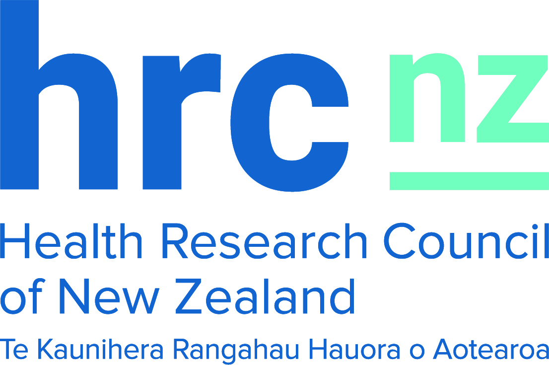 health-research-council-of-new-zealand